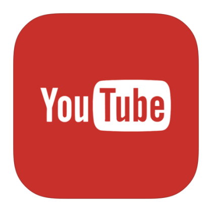 youtube-logo-png-3575