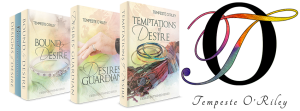 Guest Author:  Tempeste O'Riley