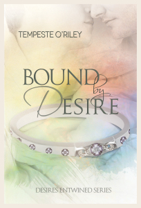 BoundbyDesire_postcard_front_DSP