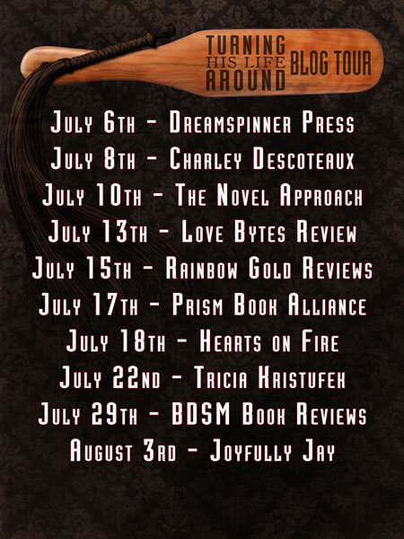 turning-blog-tour_small