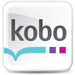 kobo-logo-TachiNeko-2-BIG-150x150