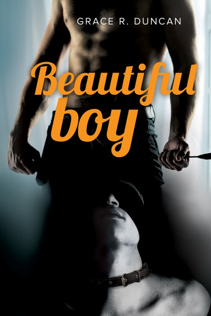 Beautiful boy is back on Amazon!