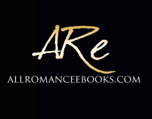 All Romance e-books is closing as of December 31, 2016
