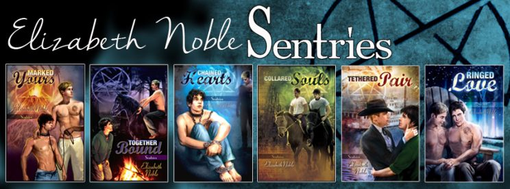 New Sentries FB Banner 33016 copy