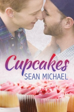 Throwback Thursday – Cupcakes by Sean Michael