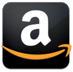 amazon-logo-150x150_cropped