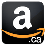 amazon-logo-ca-150x150