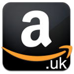 amazon-logo-uk-150x150