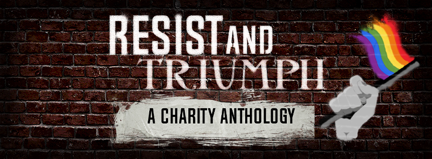 resist and triumph fb banner (1)