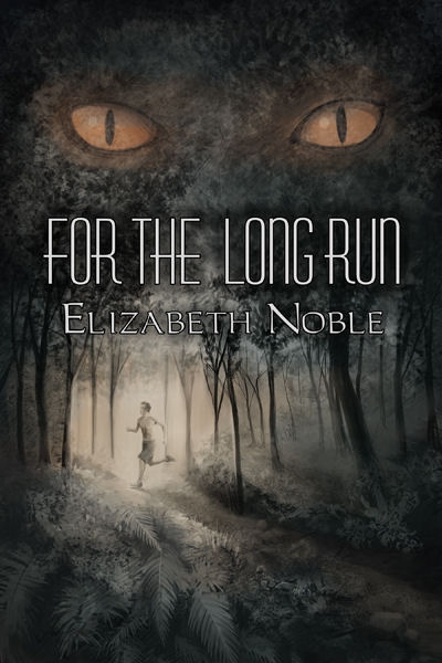 Throwback Thursday – For The Long Run by Elizabeth Noble