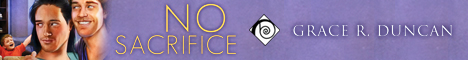 NoSacrifice_headerbanner