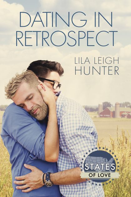 Dating in Retrospect Blog Tour with Lila Leigh Hunter