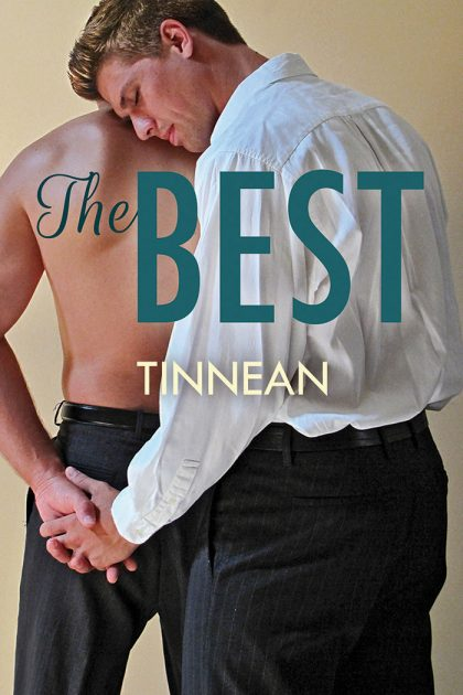 Throwback Thursday – The Best by Tinnean
