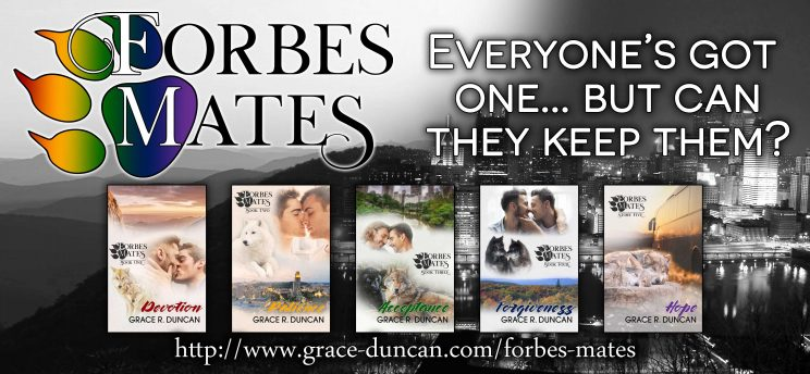 Come join us for the Forbes Mates Rerelease Celebration!